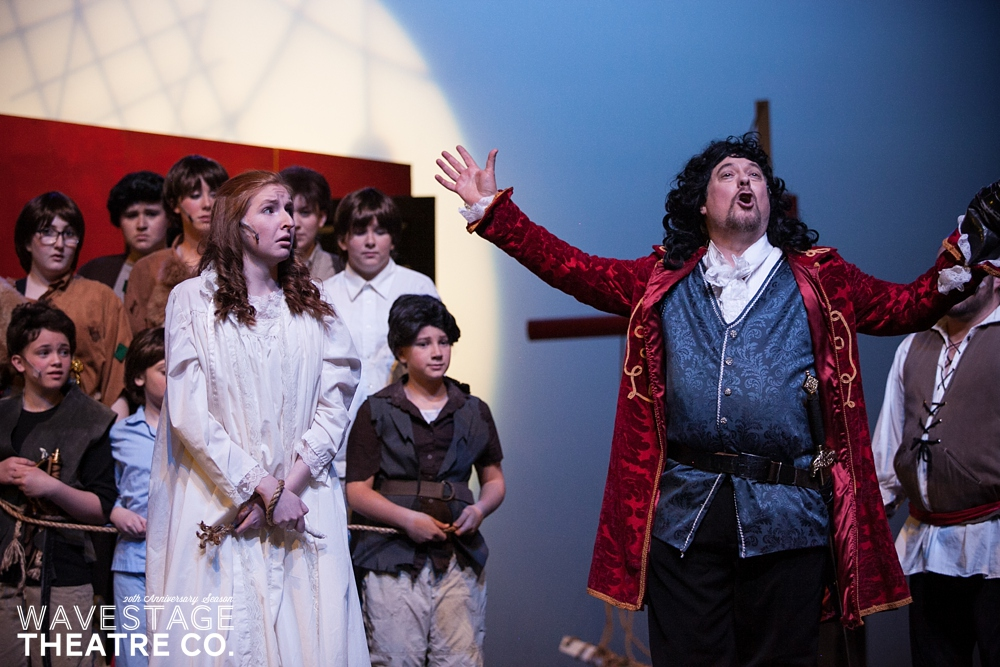 newmarket-theatre-peter-pan_0039