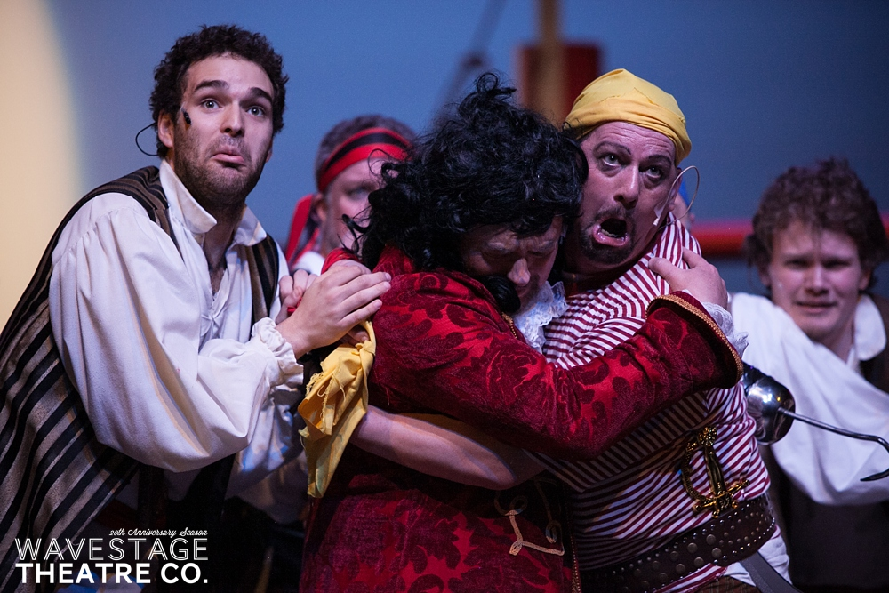 newmarket-theatre-peter-pan_0040