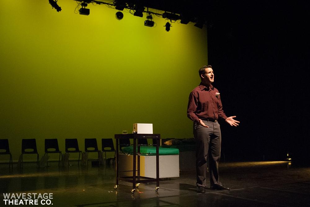 company-newmarket-theatre-sondheim_0028.jpg