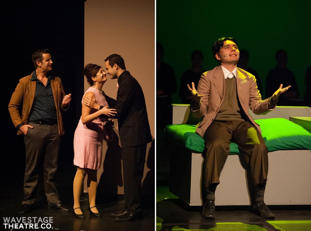 company-newmarket-theatre-sondheim_0018.jpg
