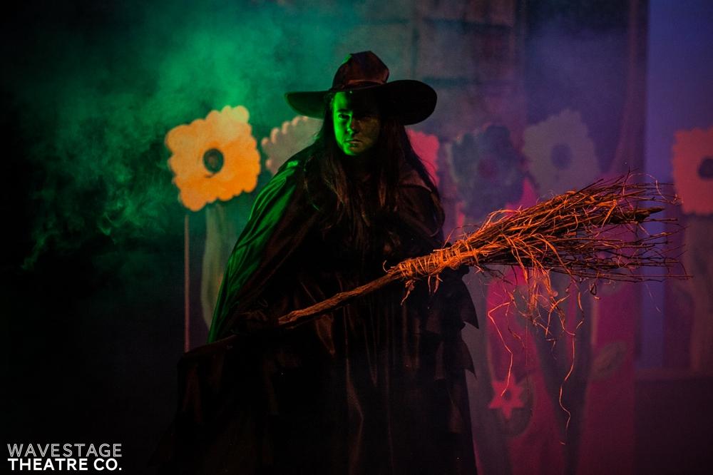 wizard-of-oz-wavestage-newmarket_0004.jpg