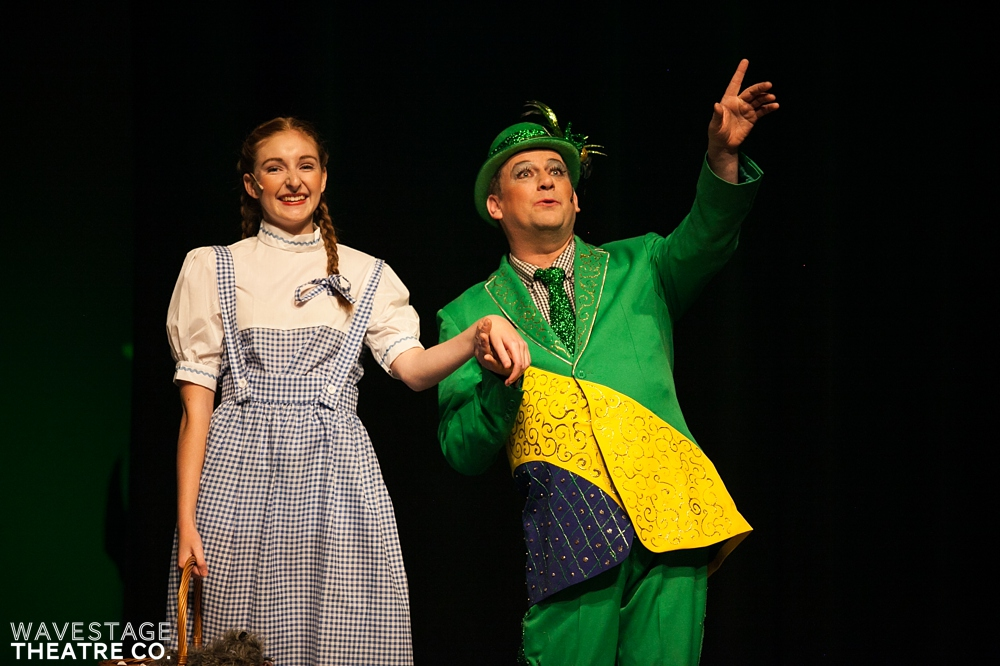 childrens-theatre-training-company-newmarket_0004.jpg