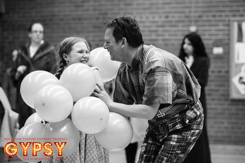 gypsy-theatre-kids-newmarket-musical_0035.jpg