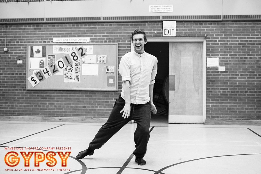 gypsy-theatre-kids-newmarket-musical_0036.jpg