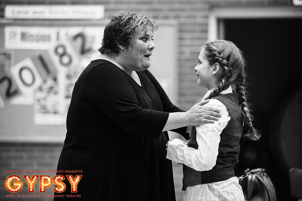 gypsy-theatre-kids-newmarket-musical_0040.jpg