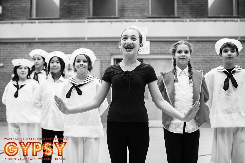 gypsy-theatre-kids-newmarket-musical_0042.jpg