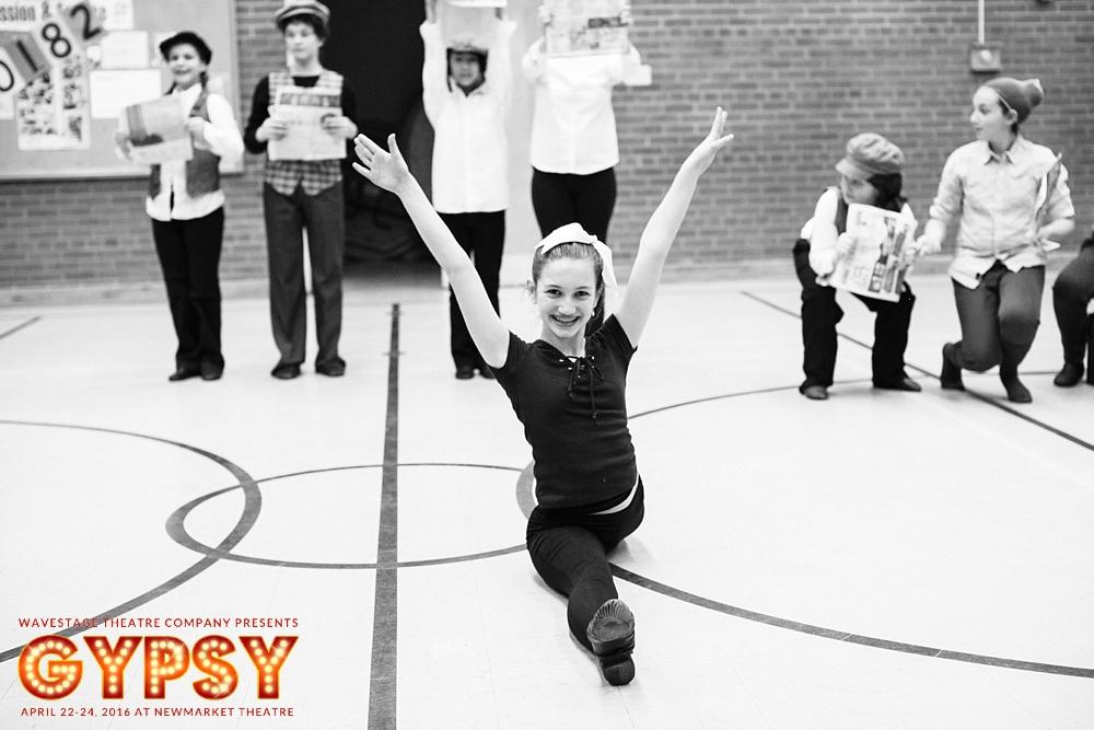 gypsy-theatre-kids-newmarket-musical_0041.jpg