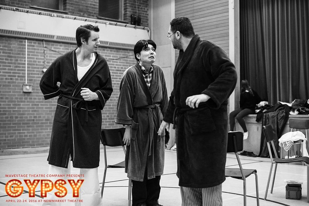 gypsy-theatre-kids-newmarket-musical_0048.jpg
