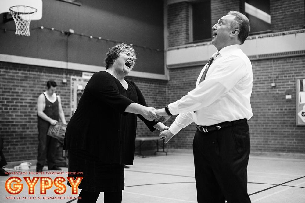 gypsy-theatre-kids-newmarket-musical_0051.jpg