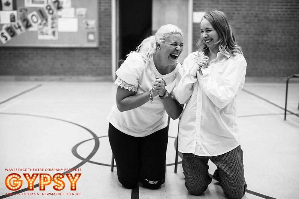 gypsy-theatre-kids-newmarket-musical_0058.jpg