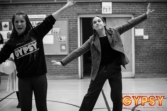 gypsy-theatre-kids-newmarket-musical_0020.jpg