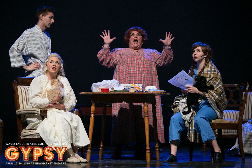 gypsy-musical-newmarket-theatre-york-region_0010.jpg