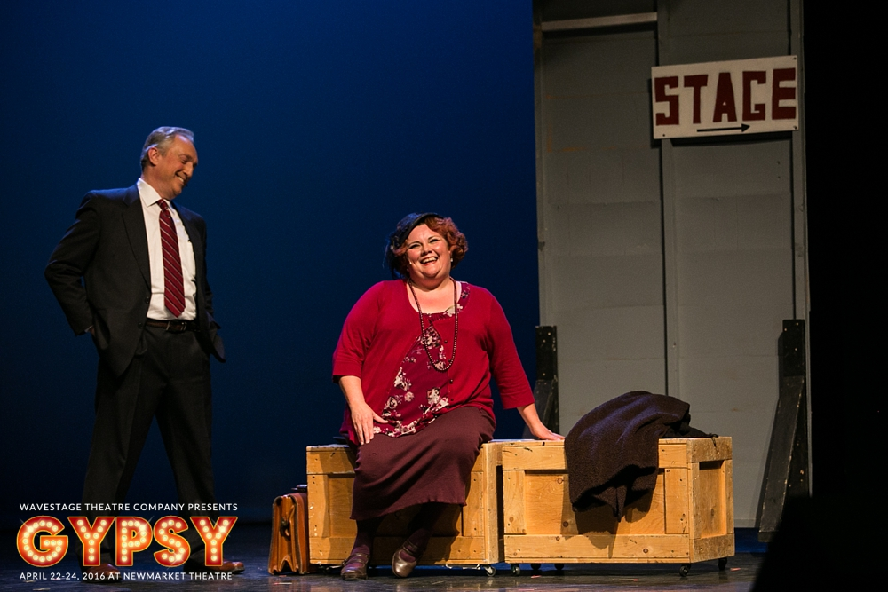 gypsy-musical-newmarket-theatre-york-region_0005.jpg