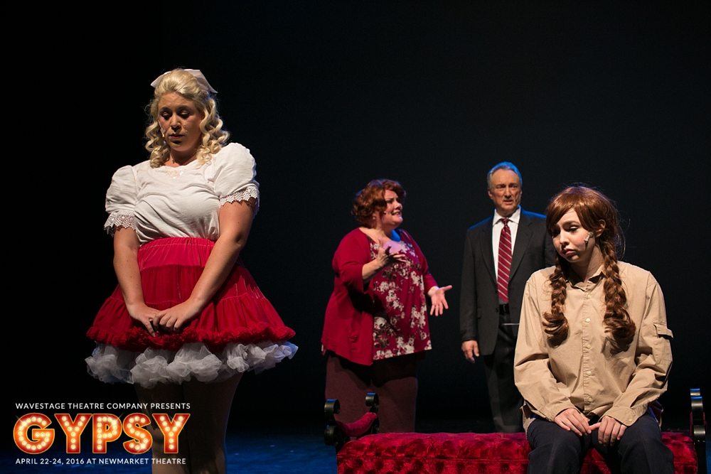 gypsy-musical-newmarket-theatre-york-region_0024.jpg
