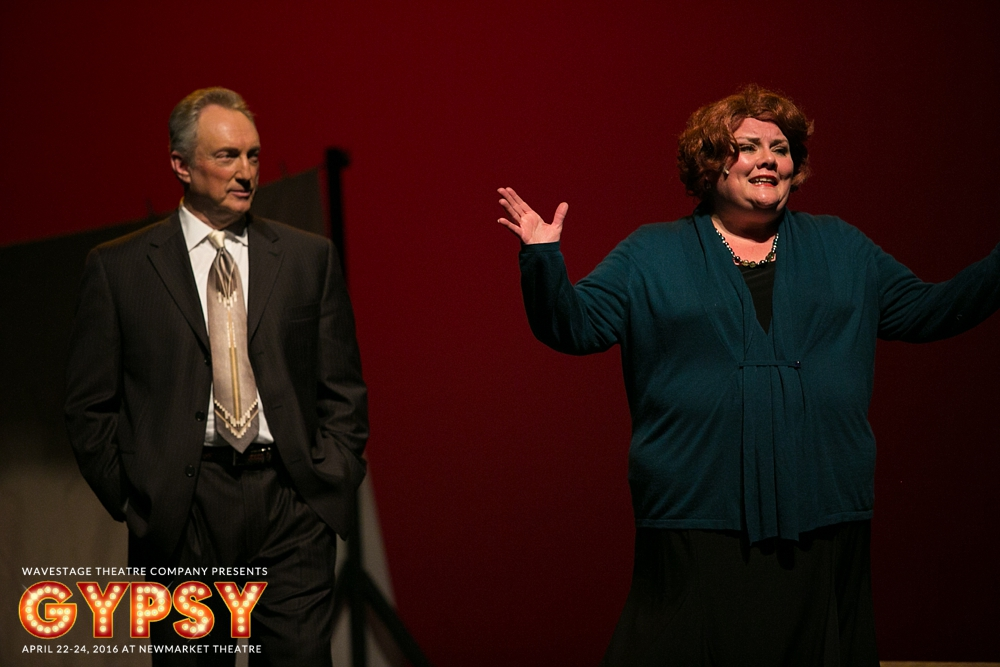 gypsy-musical-newmarket-theatre-york-region_0039.jpg