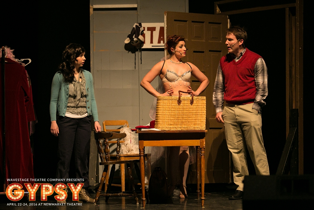 gypsy-musical-newmarket-theatre-york-region_0043.jpg