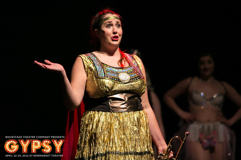 gypsy-musical-newmarket-theatre-york-region_0045.jpg