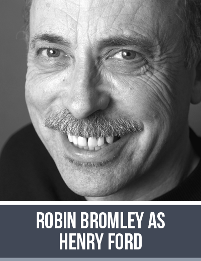 robin-bromley.png