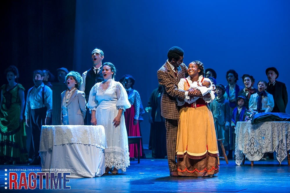 Richmond-hill-centre-ragtime-musical-theatre-toronto_0004.jpg