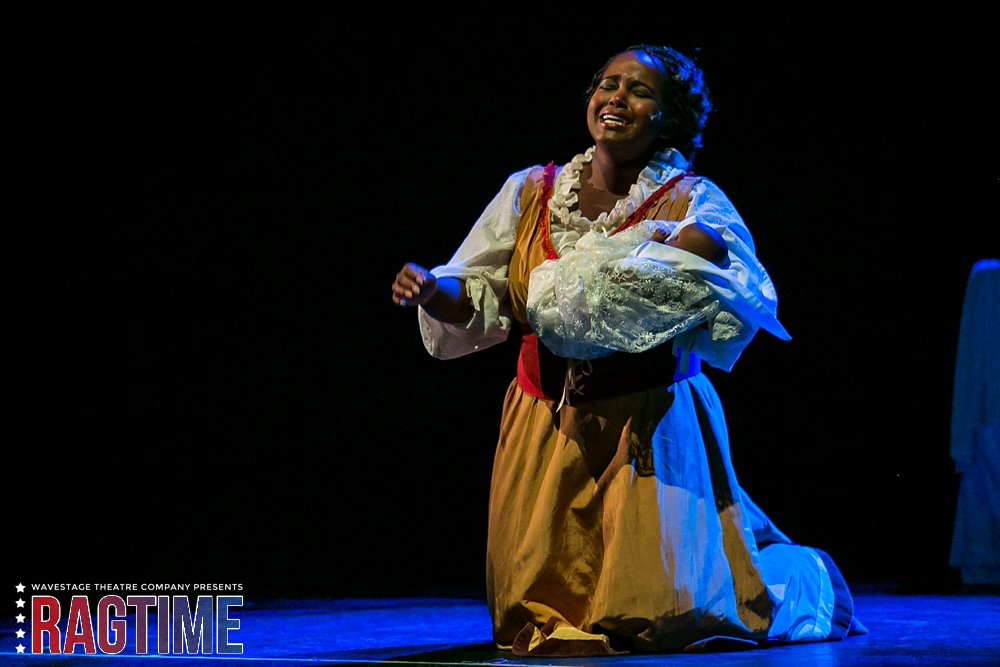 Richmond-hill-centre-ragtime-musical-theatre-toronto_0006.jpg