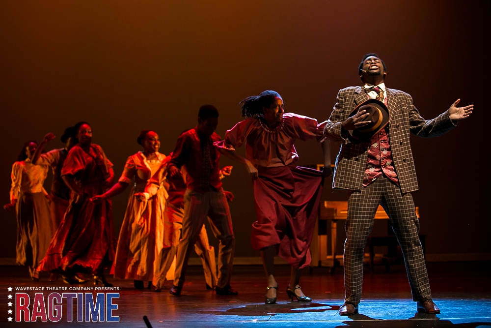 Richmond-hill-centre-ragtime-musical-theatre-toronto_0012.jpg