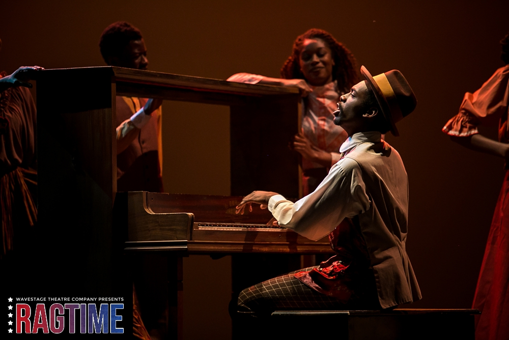 Richmond-hill-centre-ragtime-musical-theatre-toronto_0017.jpg