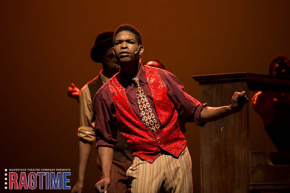 Richmond-hill-centre-ragtime-musical-theatre-toronto_0019.jpg