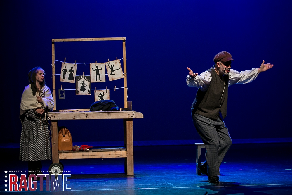 Richmond-hill-centre-ragtime-musical-theatre-toronto_0020.jpg