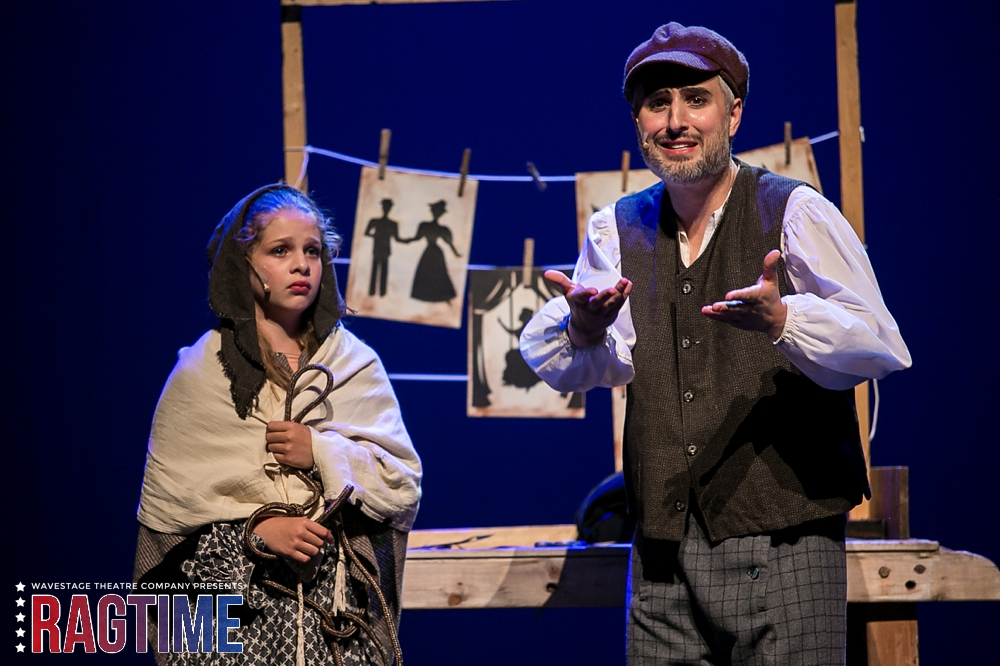Richmond-hill-centre-ragtime-musical-theatre-toronto_0022.jpg