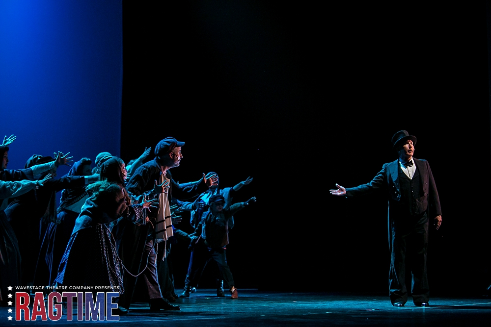 Richmond-hill-centre-ragtime-musical-theatre-toronto_0024.jpg