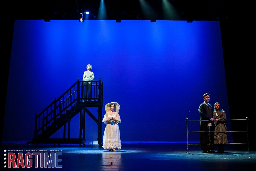 Richmond-hill-centre-ragtime-musical-theatre-toronto_0045.jpg