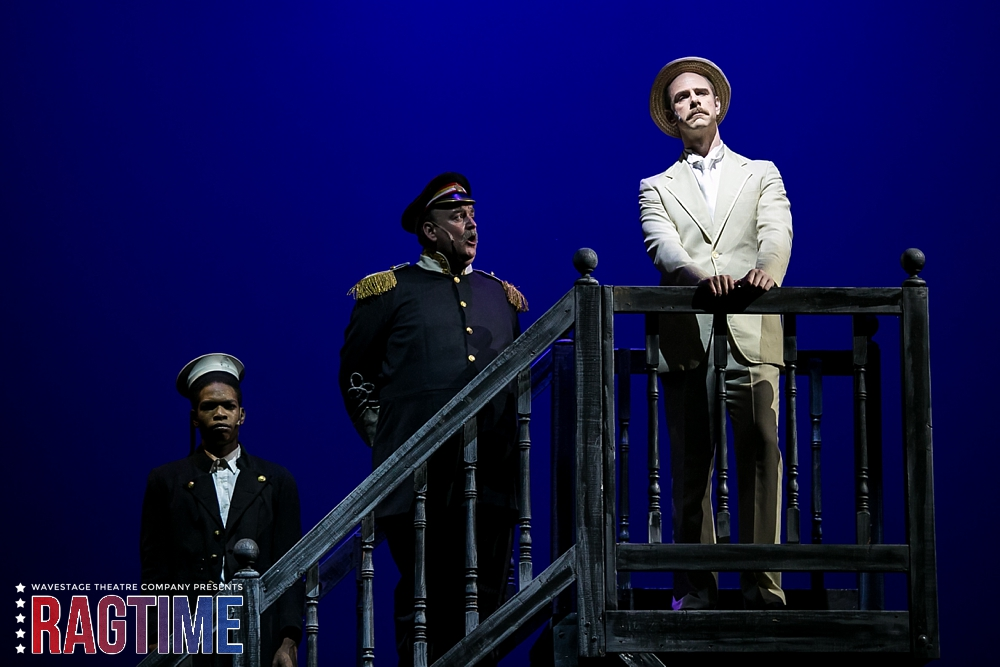 Richmond-hill-centre-ragtime-musical-theatre-toronto_0047.jpg