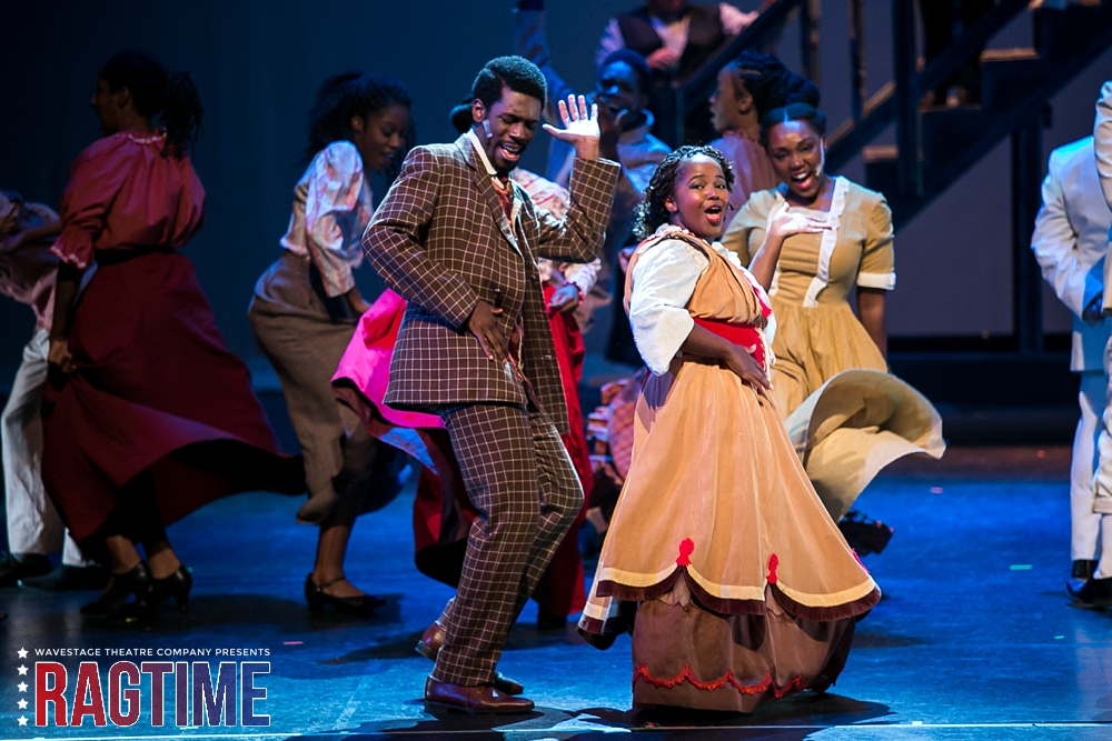 Richmond-hill-centre-ragtime-musical-theatre-toronto_0049.jpg
