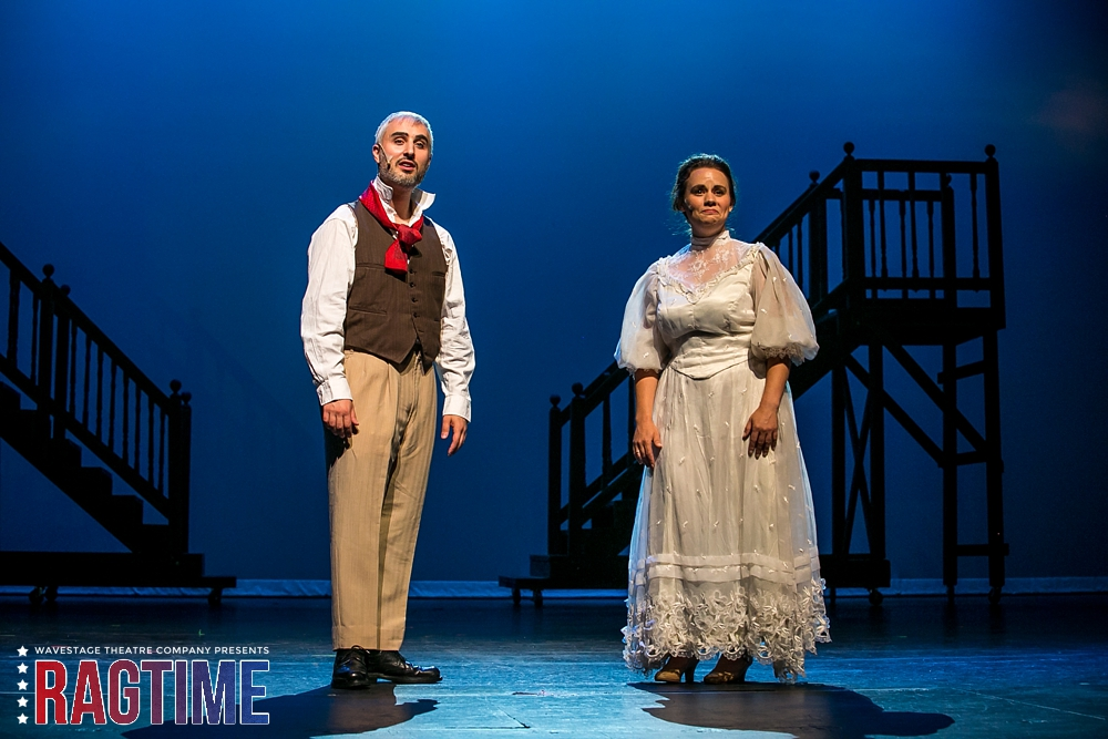 Richmond-hill-centre-ragtime-musical-theatre-toronto_0057.jpg
