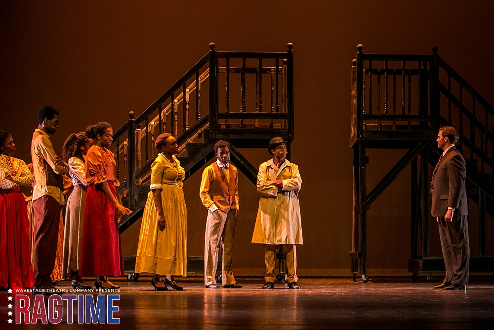 Richmond-hill-centre-ragtime-musical-theatre-toronto_0056.jpg