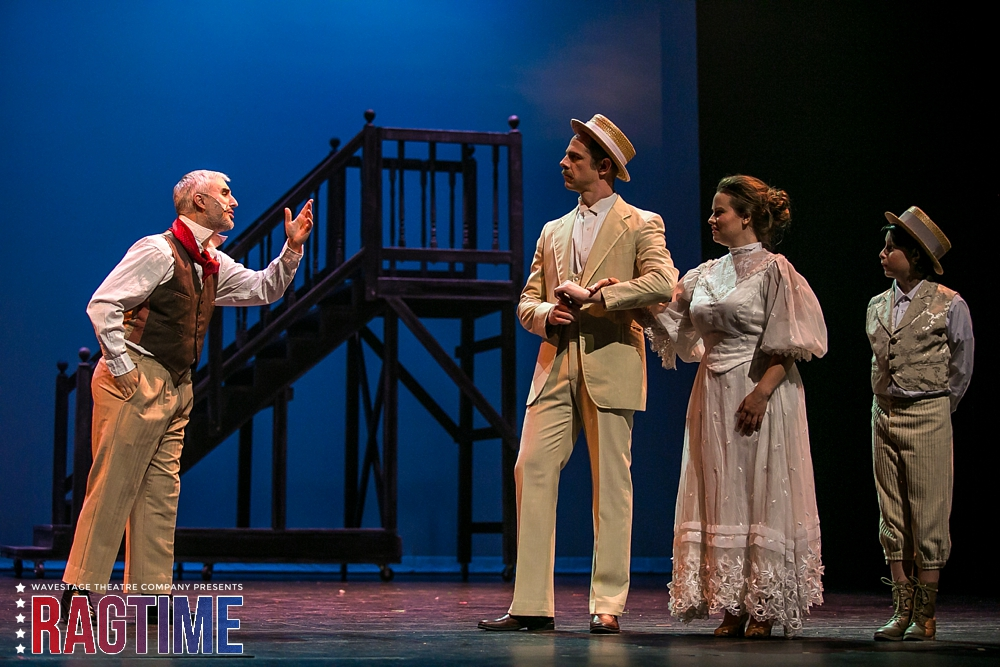 Richmond-hill-centre-ragtime-musical-theatre-toronto_0058.jpg