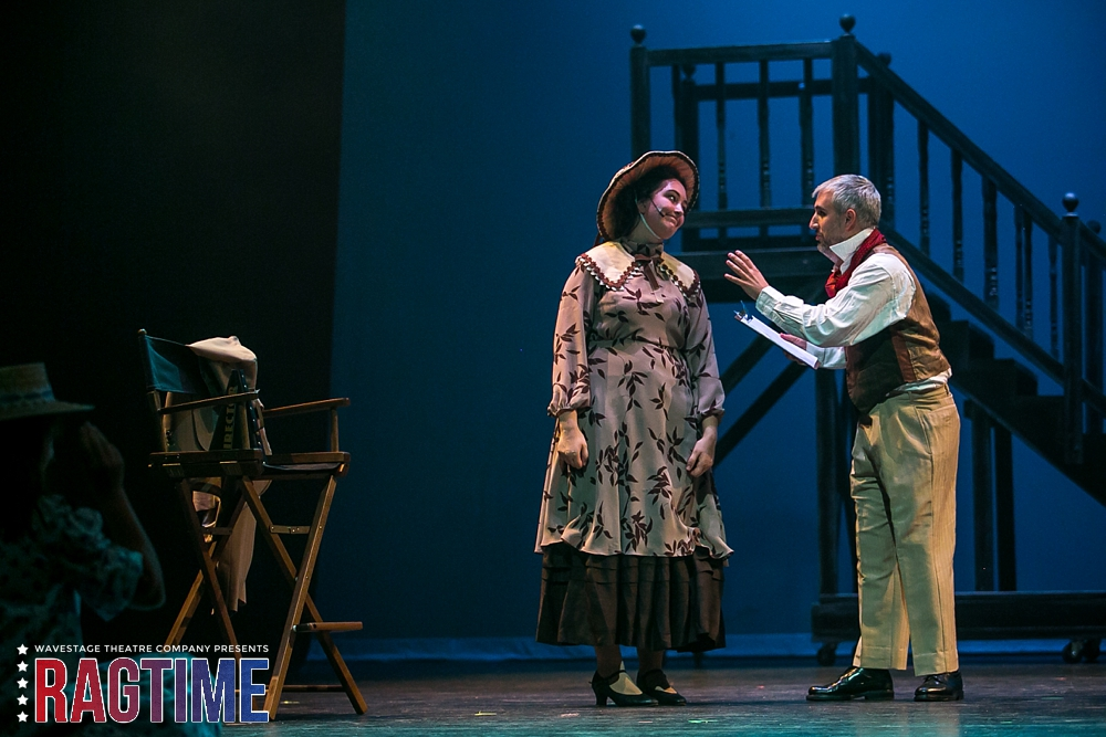 Richmond-hill-centre-ragtime-musical-theatre-toronto_0061.jpg