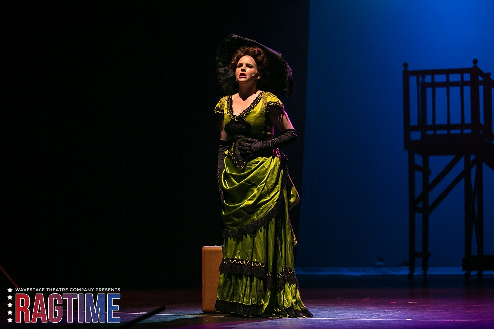 Richmond-hill-centre-ragtime-musical-theatre-toronto_0066.jpg