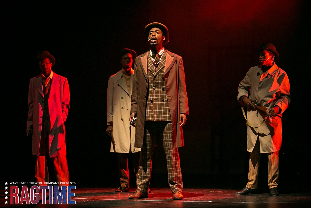 Richmond-hill-centre-ragtime-musical-theatre-toronto_0070.jpg
