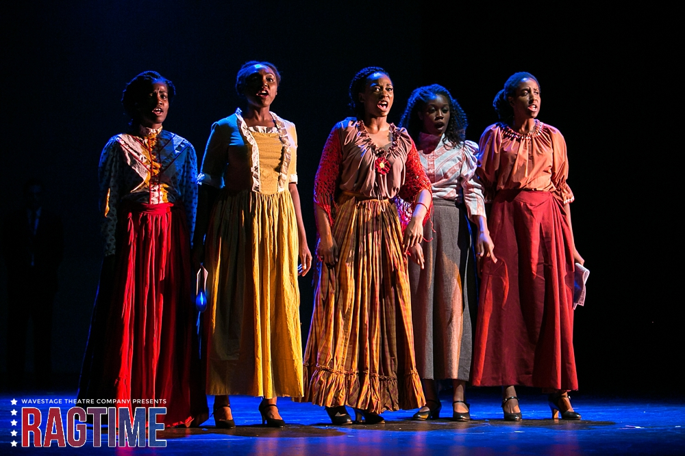 Richmond-hill-centre-ragtime-musical-theatre-toronto_0078.jpg