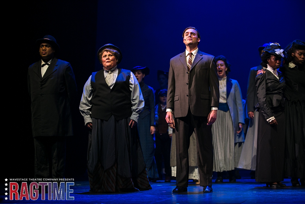 Richmond-hill-centre-ragtime-musical-theatre-toronto_0084.jpg