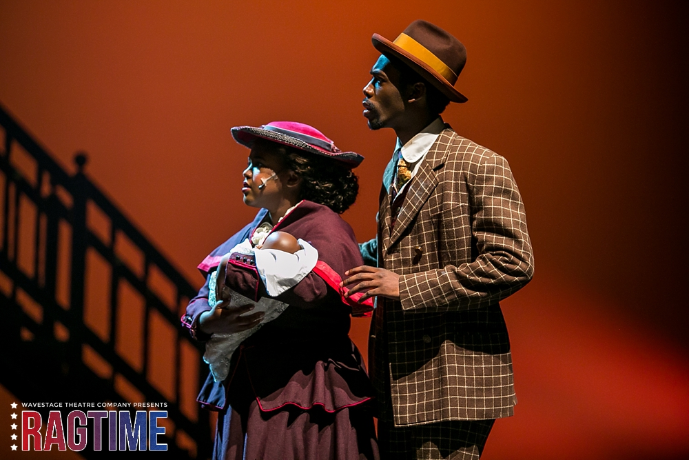 Richmond-hill-centre-ragtime-musical-theatre-toronto_0089.jpg