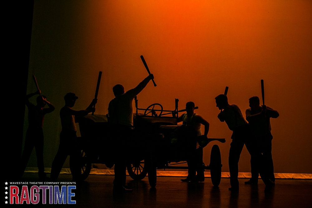 Richmond-hill-centre-ragtime-musical-theatre-toronto_0091.jpg