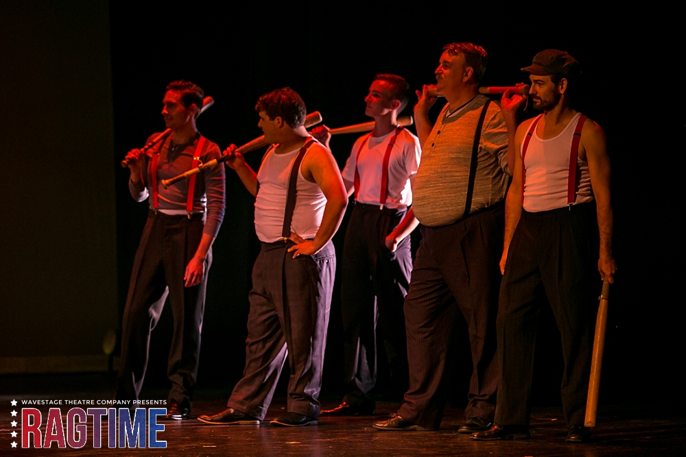 Richmond-hill-centre-ragtime-musical-theatre-toronto_0092.jpg
