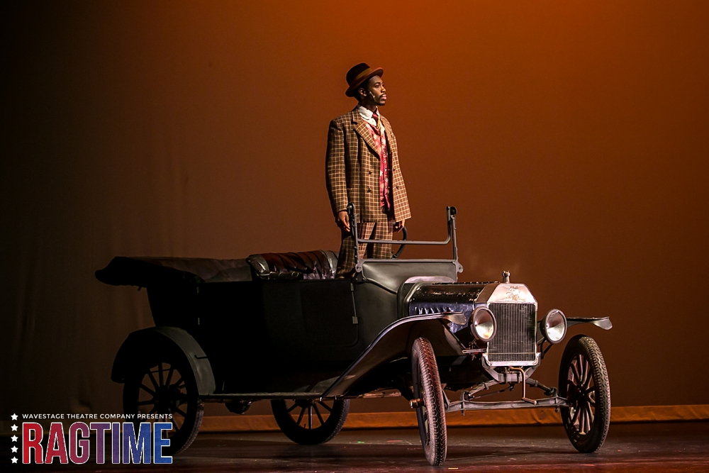 Richmond-hill-centre-ragtime-musical-theatre-toronto_0094.jpg