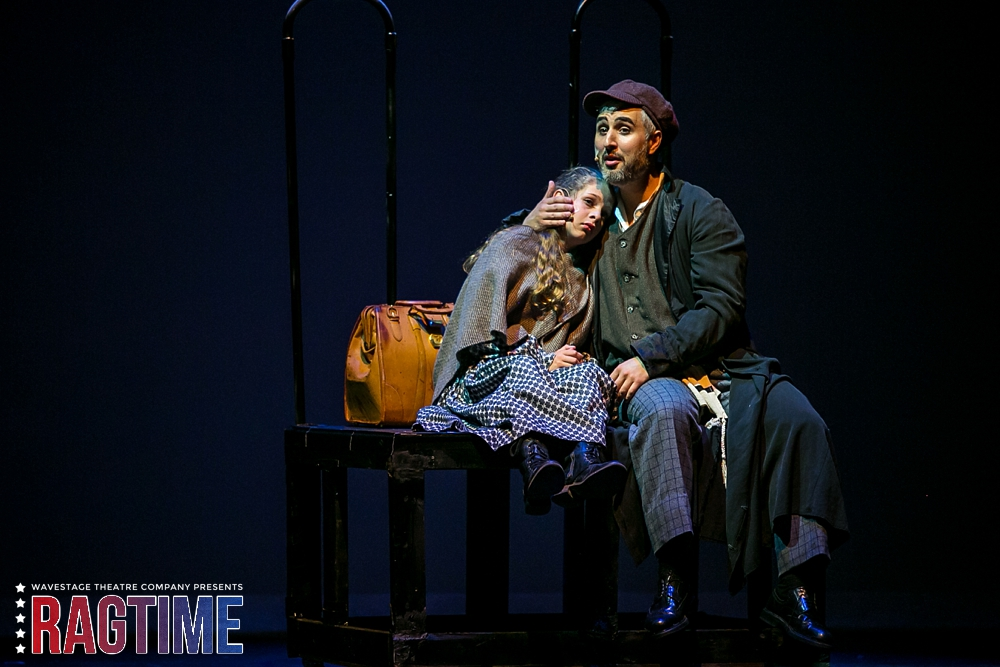 Richmond-hill-centre-ragtime-musical-theatre-toronto_0095.jpg