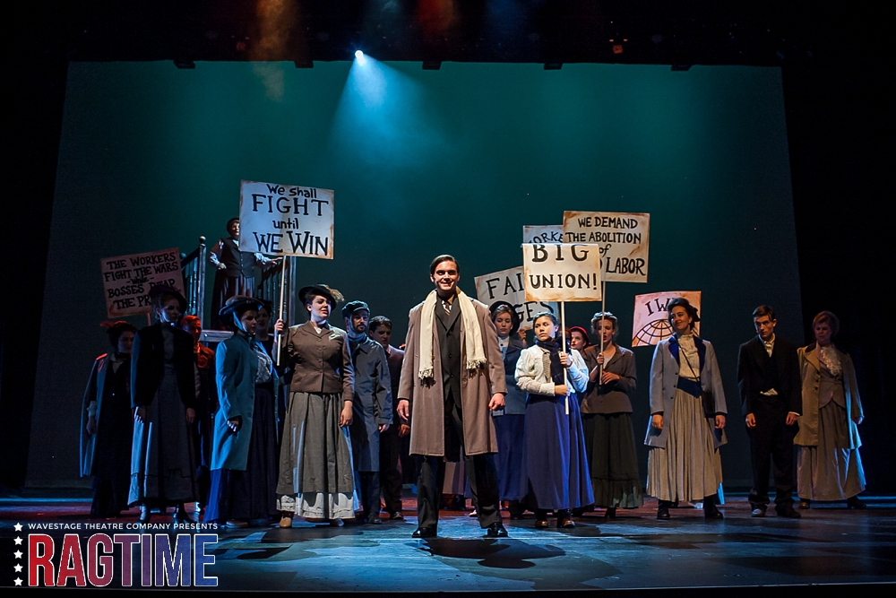 Richmond-hill-centre-ragtime-musical-theatre-toronto_0099.jpg