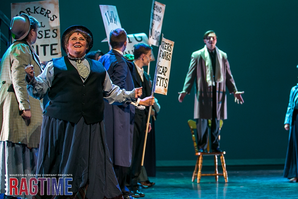 Richmond-hill-centre-ragtime-musical-theatre-toronto_0100.jpg