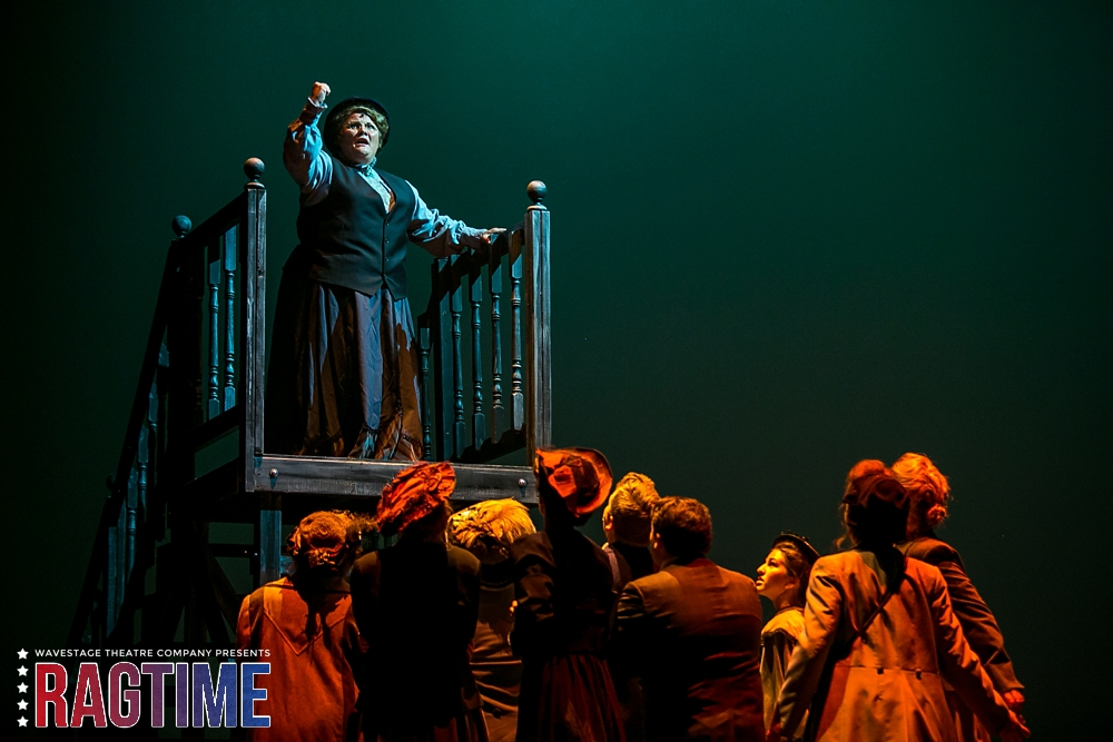 Richmond-hill-centre-ragtime-musical-theatre-toronto_0104.jpg