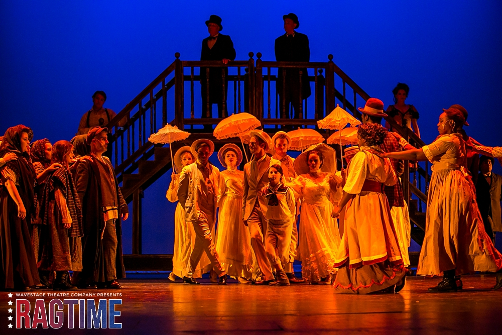 Richmond-hill-centre-ragtime-musical-theatre-toronto_0108.jpg
